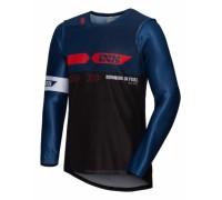iXS MX Jersey 19 2.0 Slim X35014-342