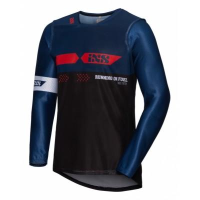 Джерси iXS MX Jersey 19 2.0 Slim X35014-342