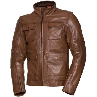 Куртка iXS Classic LD Nick X73020-808