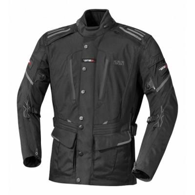 РАСПРОДАЖА Куртка текстиль женская iXS Powell X55032-003