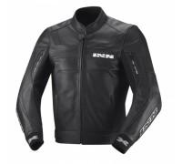 Куртка кожаная iXS Shertan X73015-003