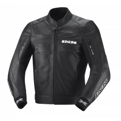 Куртка iXS Shertan X73015-003