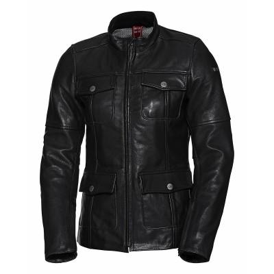 Куртка iXS LD Josy X73021-003