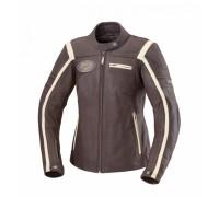 Куртка кожаная женская iXS Shawn X73714-028
