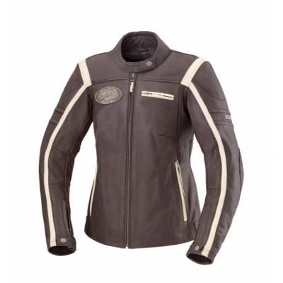 Куртка iXS Shawn X73714-028