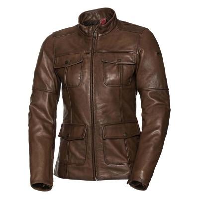Куртка iXS LD Josy X73021-808