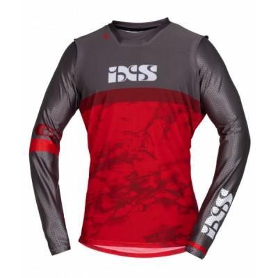 РАСПРОДАЖА Джерси iXS Trigger X35015-029