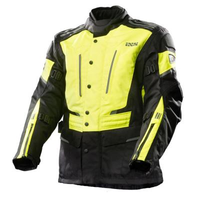 Куртка iXS Tour Powells ST X55038-350