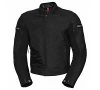 Куртка IXS TOUR LT ST X73025-003