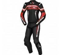 Комбинезон кожаный раздельный iXS Sport LD RS-700 1.0 X70021-312