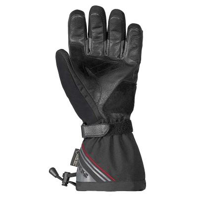 Мотоперчатки Arctic Winter X41016-003
