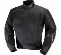 Куртка текстиль iXS Airmesh Evo 2 X51024-003