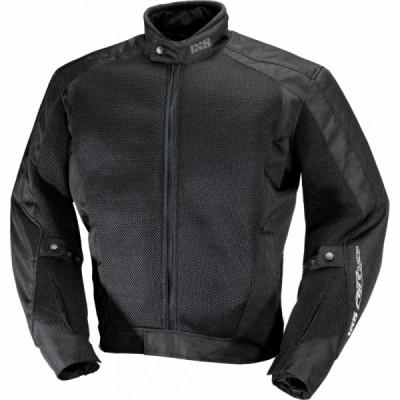Куртка iXS Airmesh Evo 2 X51024-003