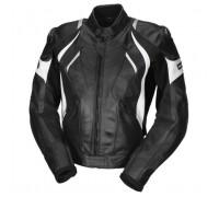 Куртка iXS Canopus X73005-031