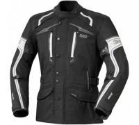 Куртка iXS Gore-tex Montgomery X52012-031