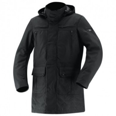 Куртка iXS New York II X81214-003