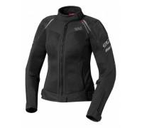 Куртка текстиль женская iXS Andorra X51031-003