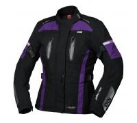 Куртка текстиль женская iXS Tour Pacora ST X55045-308