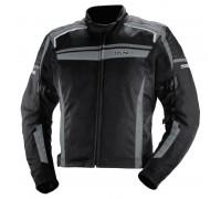 Куртка iXS Alloy X56015-039