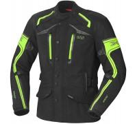Куртка iXS Gore-tex Montgomery X52012-350