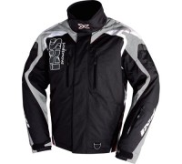 Куртка IXS Kobuk X80004-391