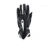 Мотоперчатки IXS Nira X41503-031
