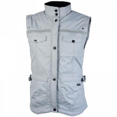 Куртка IXS Dalia X82001-009