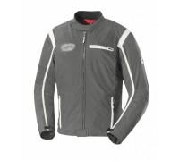 Куртка текстиль iXS Ridley X56203-098