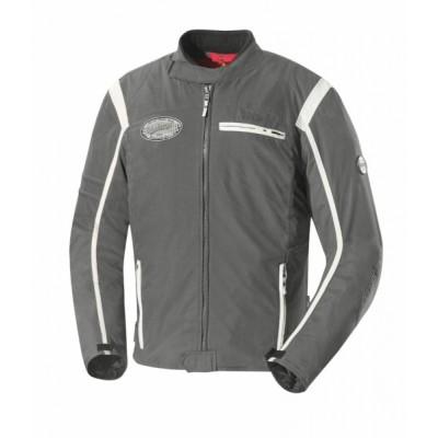 РАСПРОДАЖА Куртка текстиль iXS Ridley X56203-098