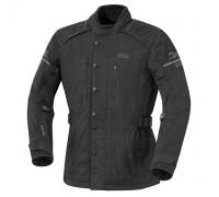Куртка iXS Gore-tex savona X52013-003
