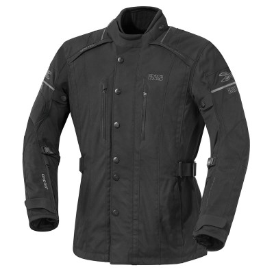 РАСПРОДАЖА Куртка iXS Gore-tex savona X52013-003