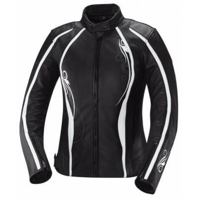 Куртка IXS Kiara X73903-031