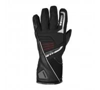Мотоперчатки IXS Buran winter X42033-003