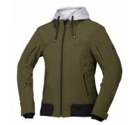 Куртка текстиль женская iXS Classic SO Moto X51043-070