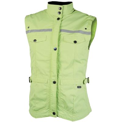 Куртка IXS Dalia X82001-007