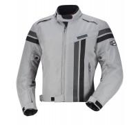 Куртка iXS Dutton X56021-993