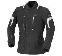 Куртка iXS Gore-tex savona X52013-031