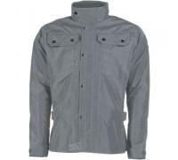 Куртка IXS Sarago X81001-009