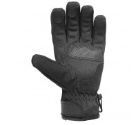 Мотоперчатки IXS Torino Evo 2 X42042-003