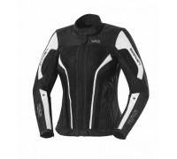 Куртка текстиль женская iXS Larissa X51300-031