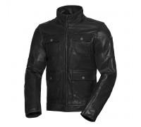 Куртка iXS Classic LD Nick X73020-003