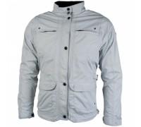 Куртка IXS Fresia X82400-009