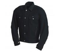 Куртка IXS Wayne Z6919-003